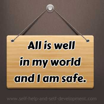 Inspiration for all-around wellness.