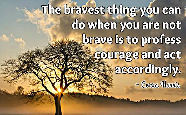 Courage Quote 02