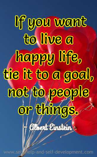 Quotes About Goals Impressive 48 Goals Quotes To Help You Achieve Your Goals
