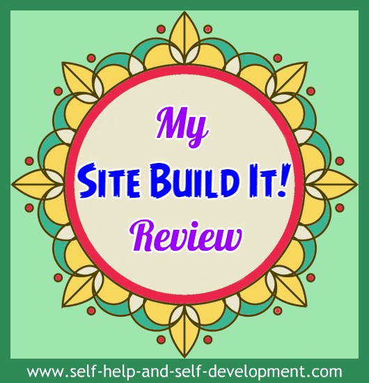 My Site Build It Review.