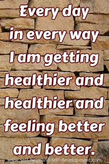 Inspiration for healthier living.